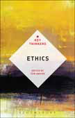 ethics-book