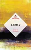 ethics-book